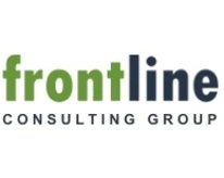 frontline consulting GmbH