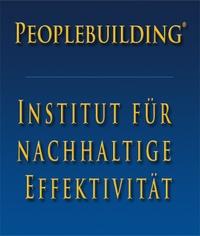 Peoplebuilding – Zach Davis