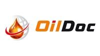 OilDoc GmbH
