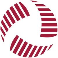 ISPEX Consulting GmbH