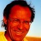 Trainer Johannes Weingart