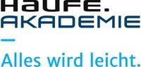 Haufe Akademie GmbH & Co. KG