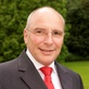 Trainer Volker Maihoff