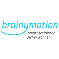 brainymotion AG