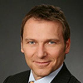 Trainer, Coach Beratung + Training im Bereich: - Klaus Paar