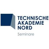 Akademie für Technik GmbH