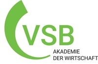VSB e.V. - Akademie der Wirtschaft
