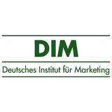 DIM Deutsches Institut für Marketing GmbH