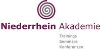 Niederrhein Akademie UG (haftungsbeschränkt)