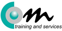 Com Computertraining and Services GmbH in Frankfurt