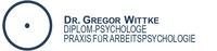 Dr. Gregor Wittke, Diplom-Psychologe