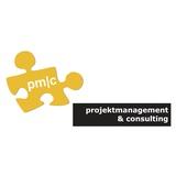 pm|c - projektmanagement & consulting
