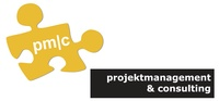 pm|c - projektmanagement & consulting