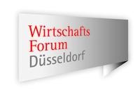 Wirtschaftsforum Düsseldorf