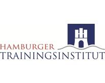 Hamburger Trainingsinstitut GmbH