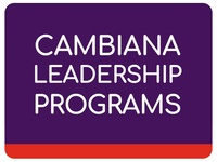 Cambiana Consulting GmbH