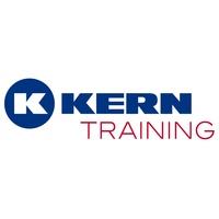 KERN AG Training