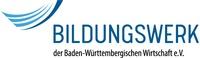 Bildungswerk der Baden-Württembergischen Wirtschaft e.V.