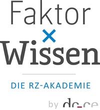dc-ce RZ-Beratung GmbH&Co.KG