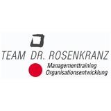 Team Dr. Rosenkranz GmbH