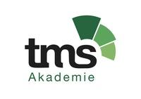 Team Management Services GmbH
