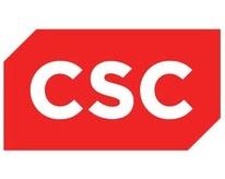CSC Deutschland GmbH, ein Unternehmen der DXC Technology Gruppe