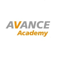 Avance Academy GmbH
