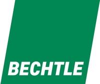 Bechtle GmbH & Co KG