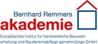 Bernhard-Remmers-Akademie