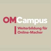 OMCampus