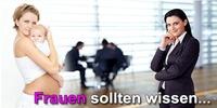 Frauen-Seminar mit Sophie Hellinger