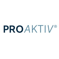 PROAKTIV Management GmbH