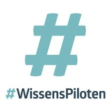 WissensPiloten GmbH