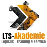 LTS Akademie | Logistik Training & Service