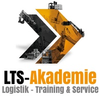 LTS Akademie | Logistik Training & Service