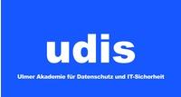 Ulmer Akademie für Datenschutz und IT-Sicherheit udis