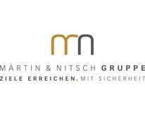 MÄRTIN & NITSCH GRUPPE GbR