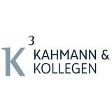 Kahmann & Kollegen