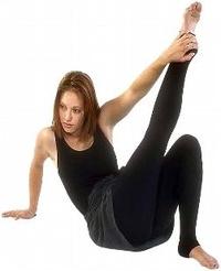 staatl. anerkannte Weiterbildung zum Wellness-und Präventionstrainer