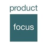 Product Focus Ltd.