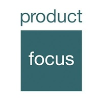 Product Focus Ltd.