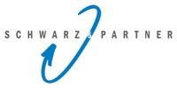 Schwarz & Partner