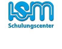 ISM Schulungscenter GmbH