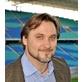 Trainer Jörg Hartig