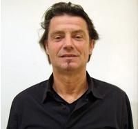 Praxis-Seminar mit Gerhard Walper