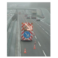 Baustellensicherung an Straßen (2-tägig)