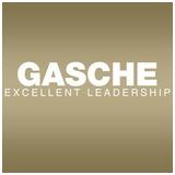 Gasche Excellent Leadership