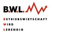 Wolfgang Lichte – Betriebswirtschaft Wird Lebendig