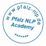 Pfalz NLP Academy