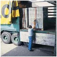 Ladungssicherung auf Straßenfahrzeugen mit ausgiebigem Praxisteil (BKrFQG)